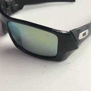 Oakley Men's Sunglasses Black